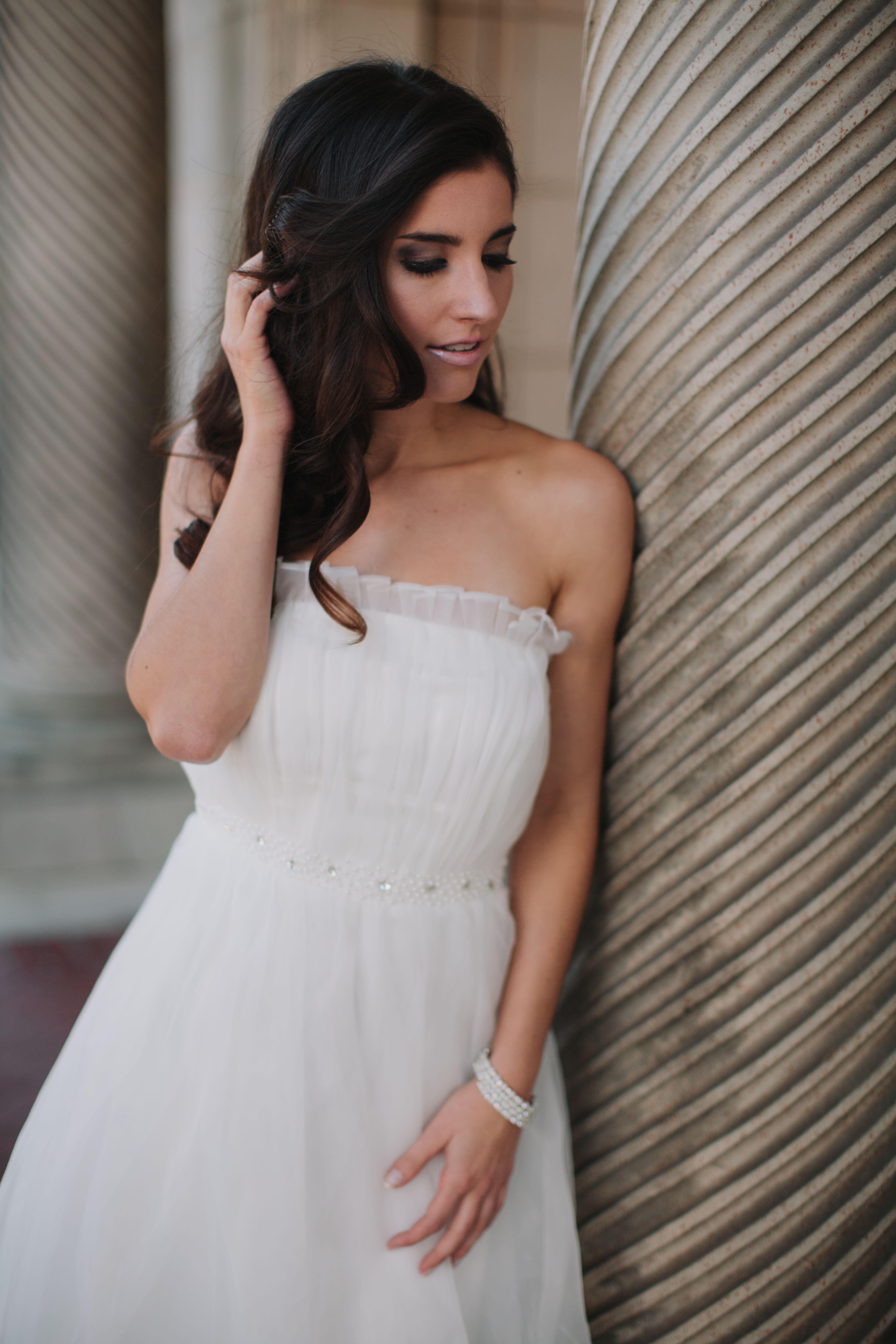 Chicago wedding dresses  Chicago Wedding Dress MaCherie Bridal Boutique cheriebride