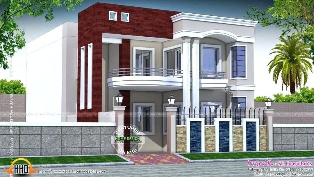 Create Your Dream House Quiz A Build Bedroom Online Design My Own Floor Plan L Beautiful Modern Homes Simple House Design House Balcony Design