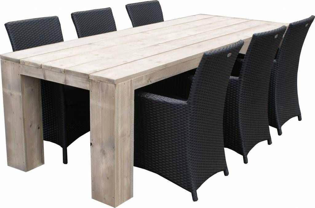 Ovaler Ausziehbarer Esstisch Sonoma Eiche Esstisch Mit Stuhlen