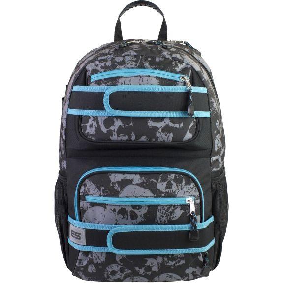 International Eastsport Double Strap Skater Backpack