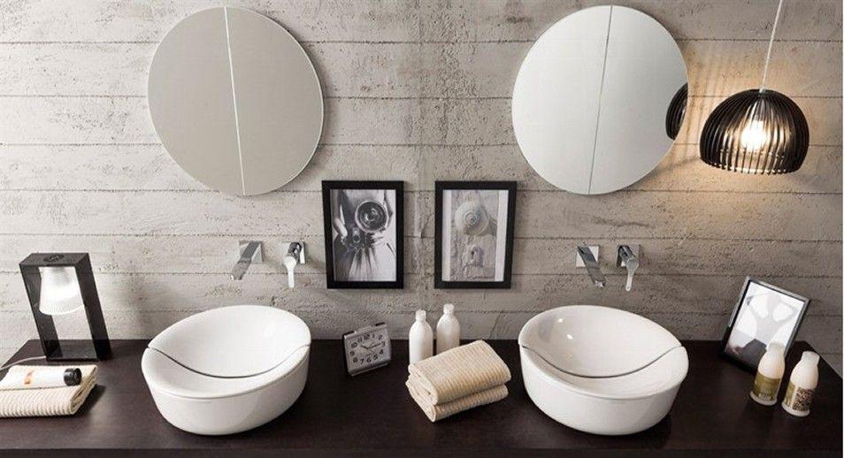 Metropolitan Home Hardware Bath Dumbo