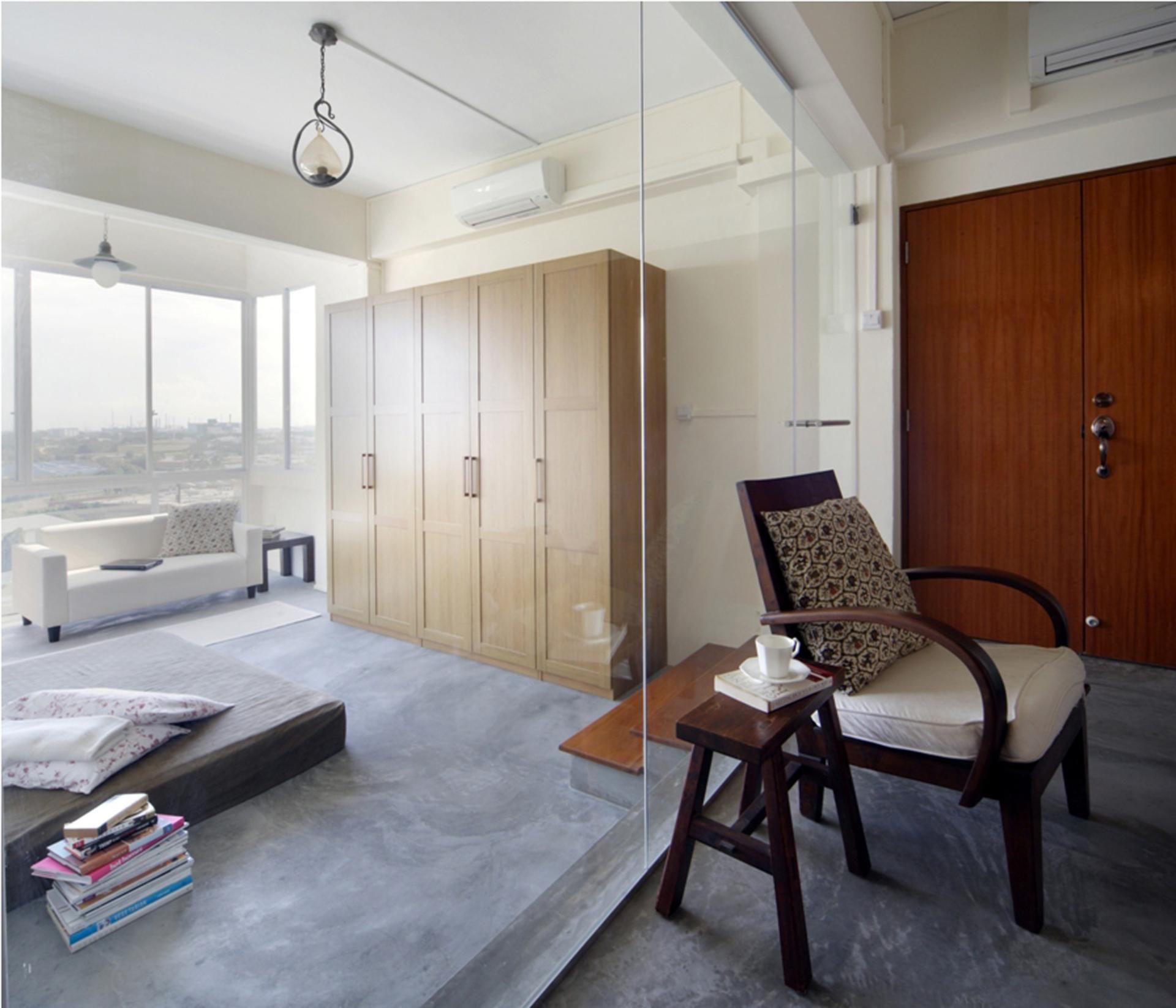 Home Design , Renovation