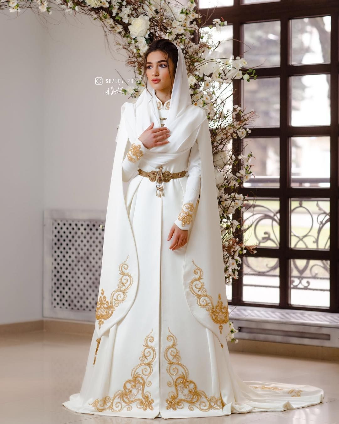 Свадебное платье на прокат аренда в городе Нальчик | ZKAM.RU | 1350x1080