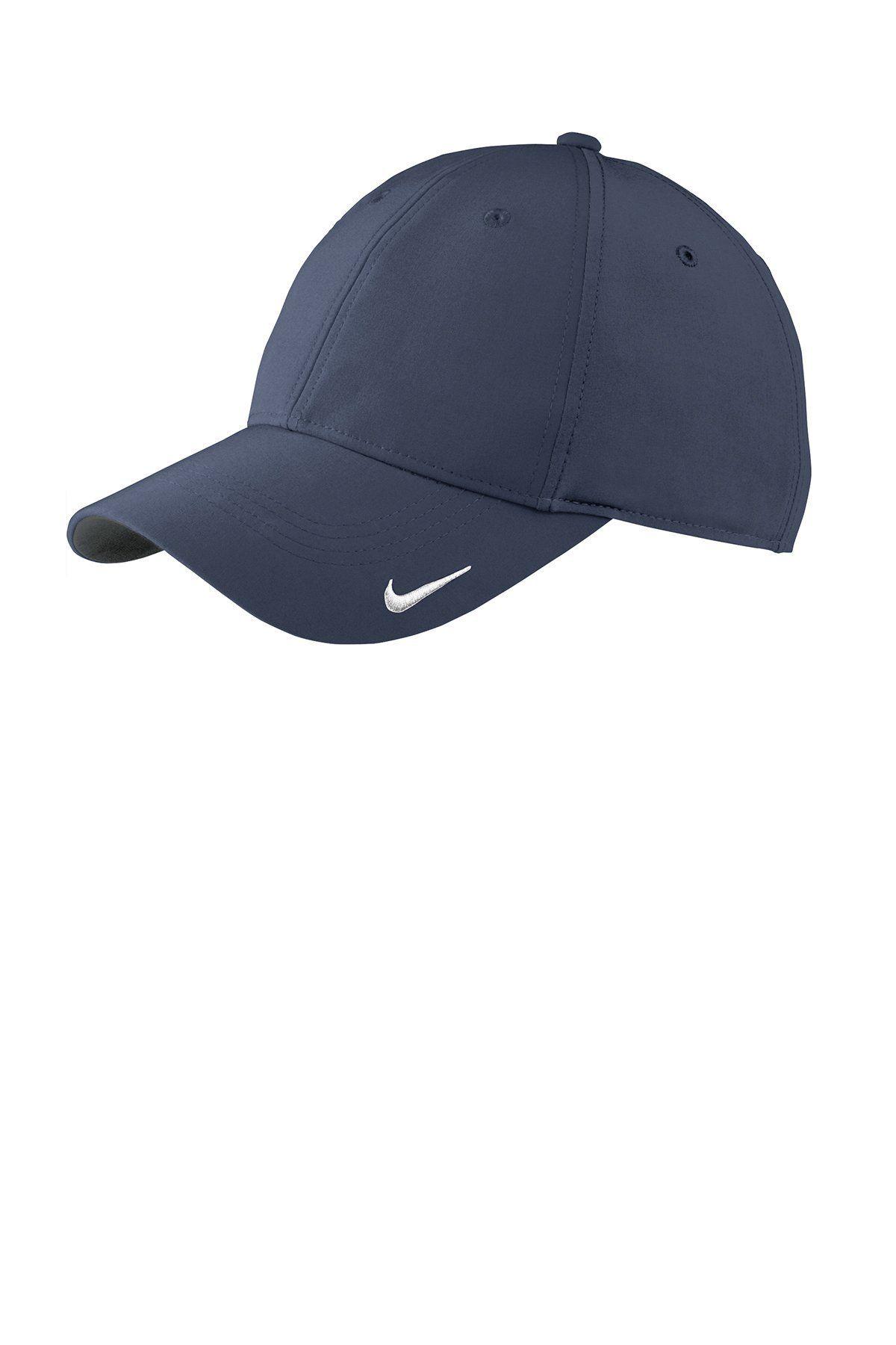 b688267f661 Nike Swoosh Legacy 91 Cap 779797 Navy  Navy. Nike Swoosh Legacy 91 Cap  779797 Navy  Navy Legacy Hats