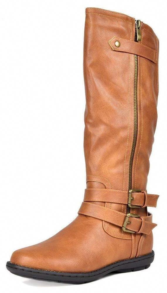 59e37da5a Belk Women S Shoes Clearance  WomenSSize9ShoesEuropean  ZCoilWomensshoes