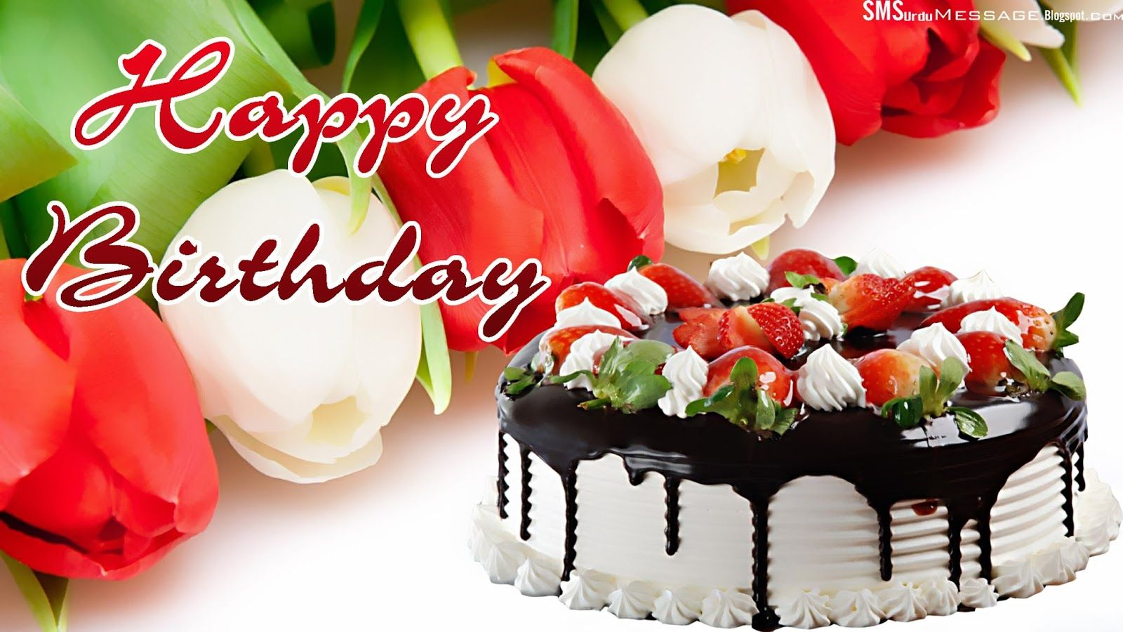 Happy birthday images hd 1024 x 768 google search happy happy birthday images hd 1024 x 768 google search kristyandbryce Images