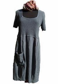 Tøj til voksne kvinder
