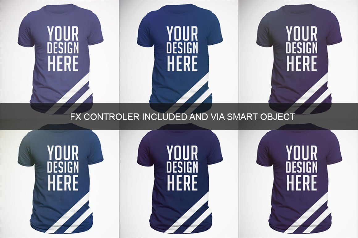 Download T Shirt Mock Up Mega Collection Tshirt Mockup Clothing Mockup Shirt Mockup
