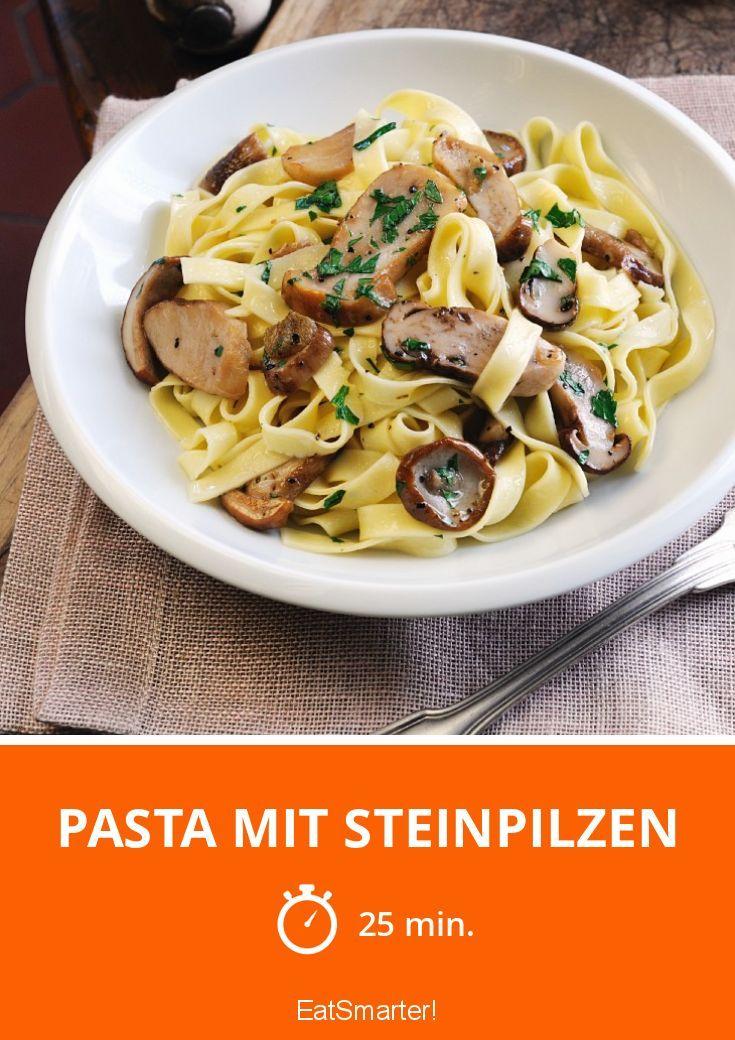 e2451930138d45a98915ad68d5f53b05 - Steinpilz Rezepte