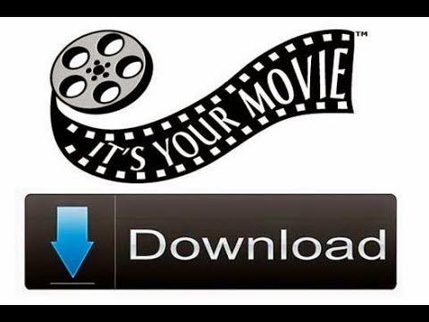 Download Moana Movie Hd Download Movies Moana Movie Free Movie Downloads
