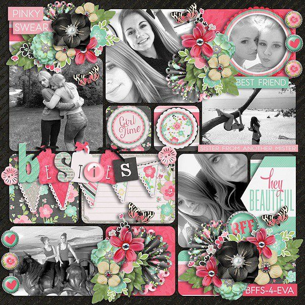 Created using: Hey Girl Collection by Amber Shaw http://www.sweetshoppedesigns.com/sweetshoppe/product.php?productid=31827&cat=772&page=2