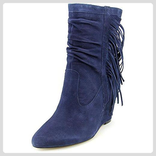 Inc International Us 5 Concepts Damen Blau Mode Everleeh l1KTcFJ