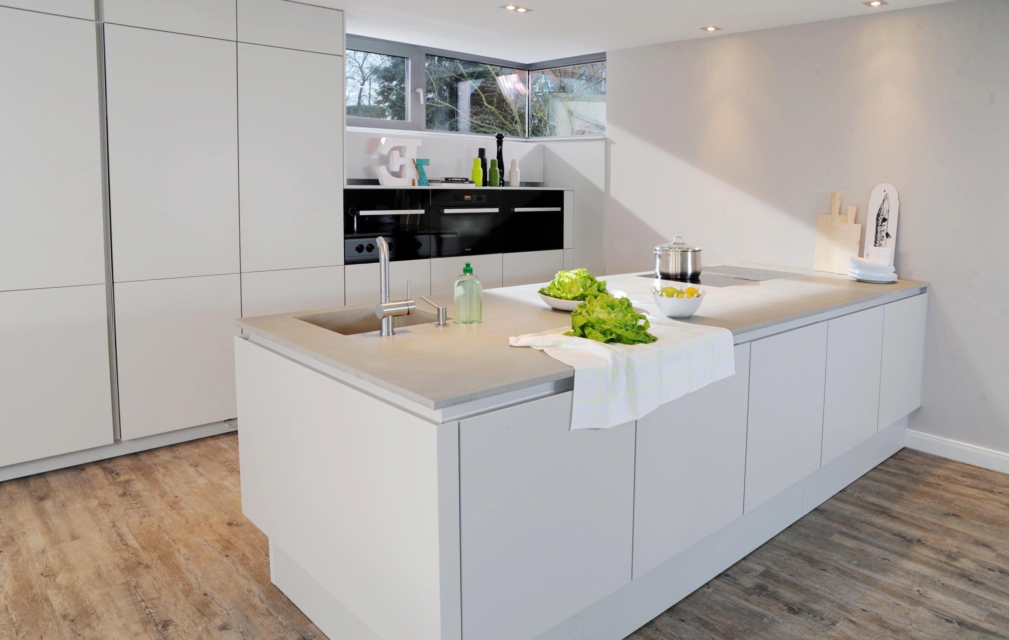 25 Frisch Küche Wandgestaltung Kitchen, Kitchen
