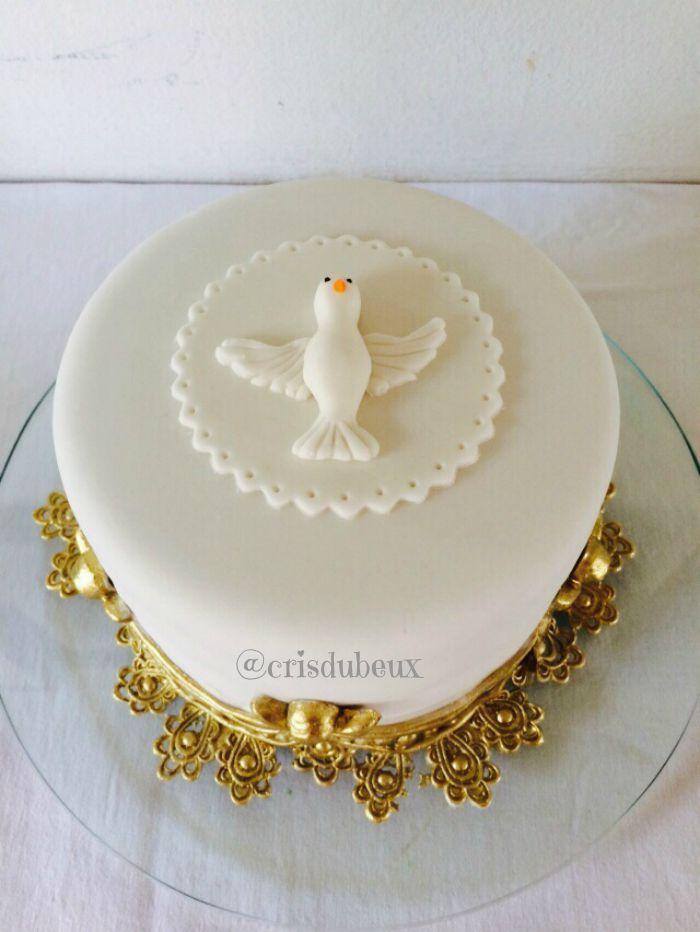 bolos primeira comunhão meninos   Pesquisa Google | Comunhão