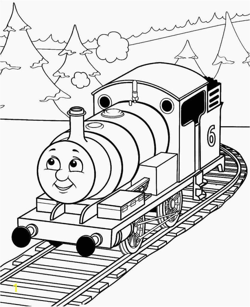 Train Coloring Pages For Preschoolers Lovely Coloring Design Coloring Design Free Printablehomasherain Halaman Mewarnai Buku Mewarnai Warna