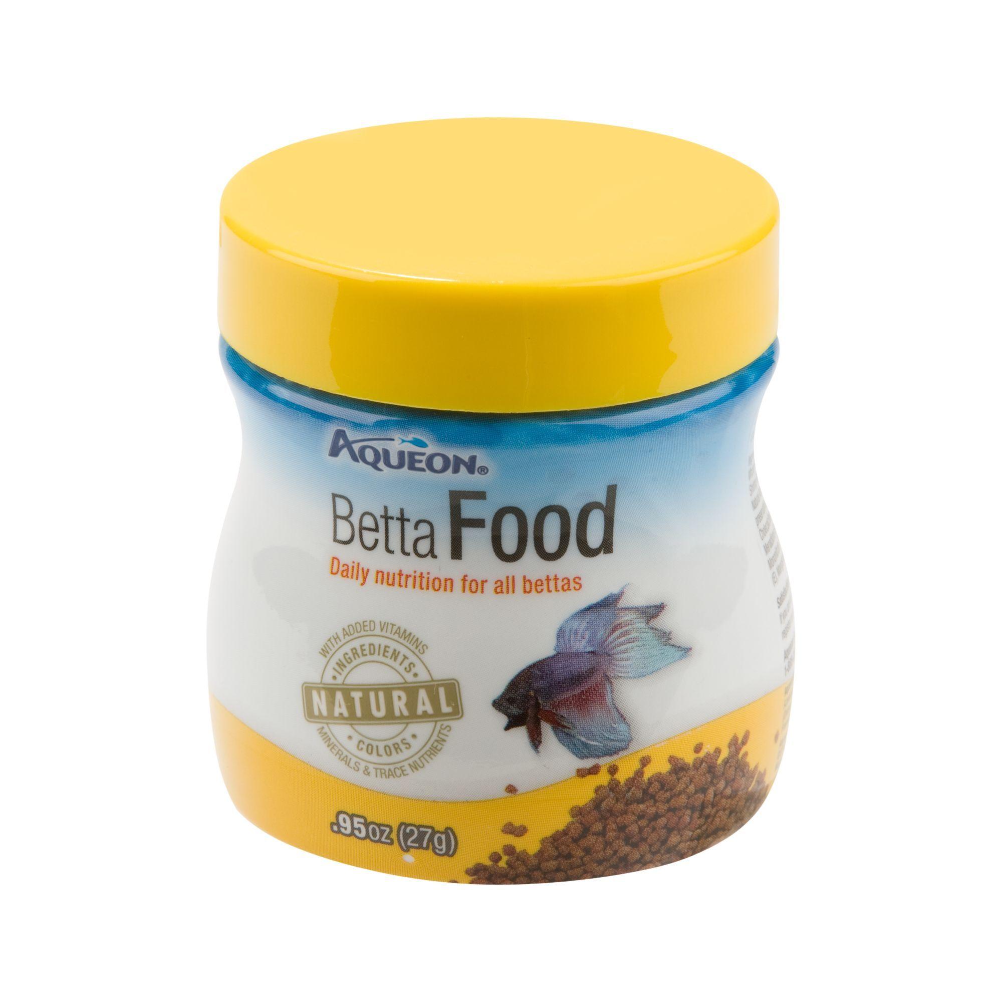 betta fish food petsmart
