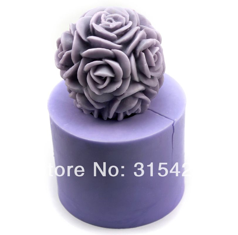 Wholesale-LZ0105-new-3D-silicone-candle-mold-moulds-rose-flower-ball-candle-crafts-molds-home-decoration.jpg (811×800)