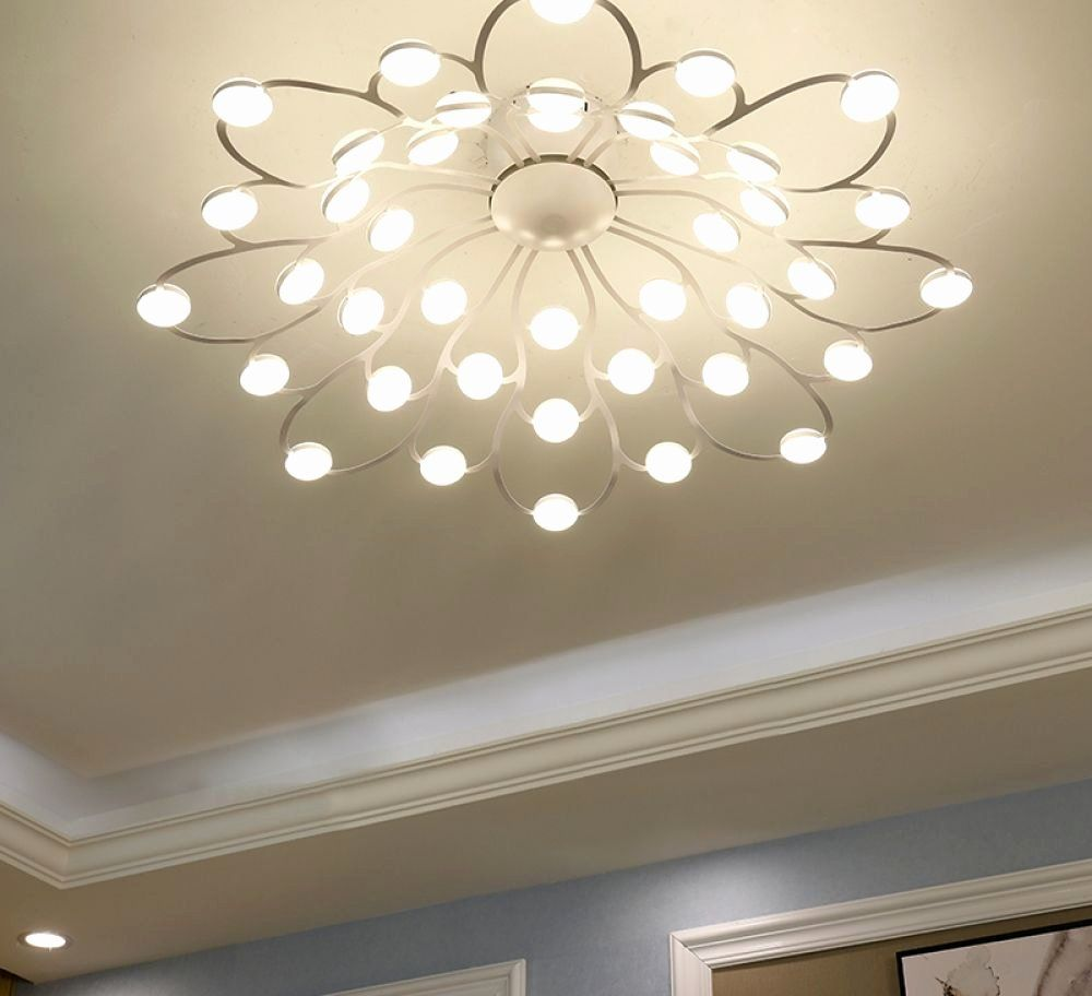 Pin On Unique Bedroom Lighting Ideas