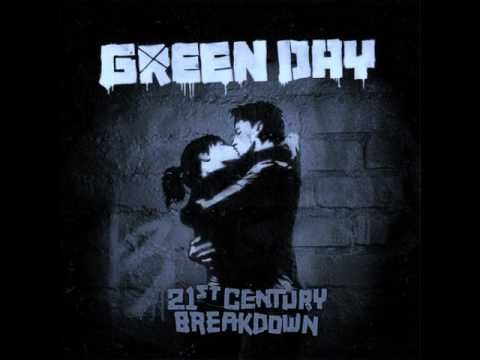 Boulevard Of Broken Dreams Green Day When I Travel Im Going