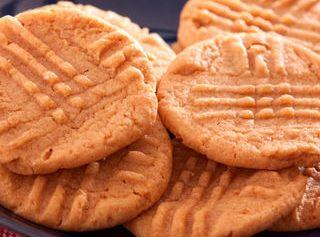 Sugar Free Cholesterol Free Peanut Butter Cookies Recipe Sugar Free Peanut Butter Sugar Free Peanut Butter Cookies Low Cholesterol Recipes