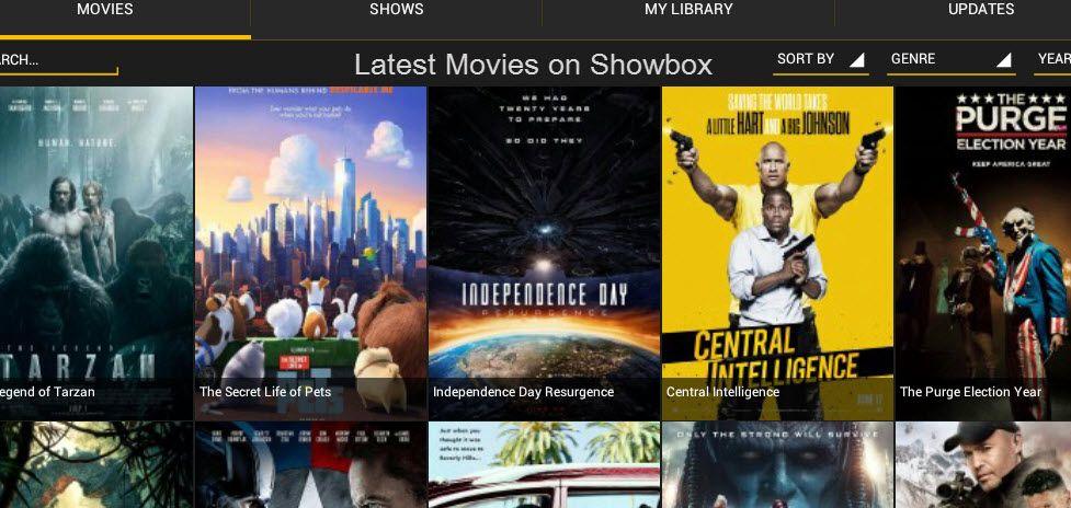 install showbox apk on firestick