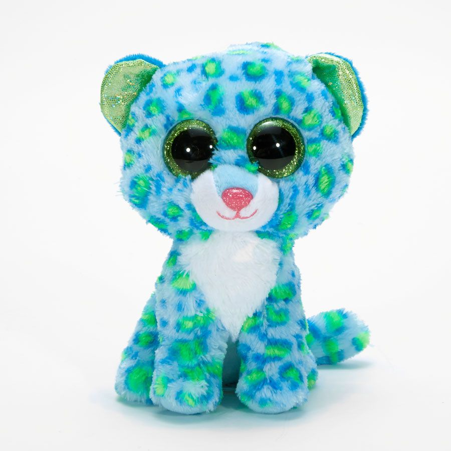 Free Coloring Pages Of Beanie Boo Tundra