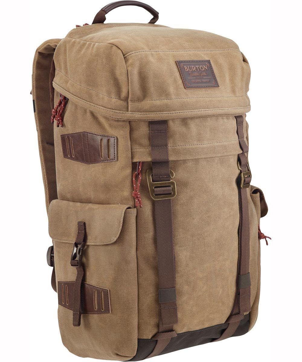 f992911135bbe BURTON(バートン)のAnnex Pack  28L  Burton Backpack