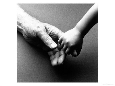 hand in hand child - Google Search