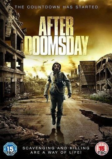 doomsday dvdrip french