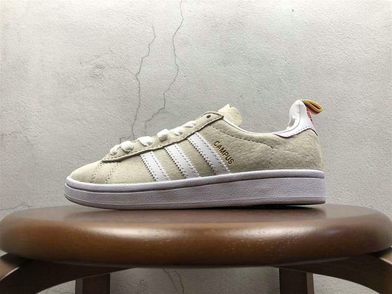 Purchase Unisex Adidas Supertar 80s CNY Chinese New Year White Red Grey  DB2568 06a8d15ec