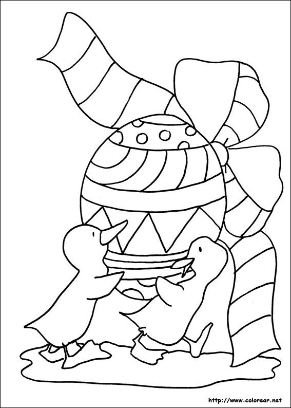 Dibujo de para imprimir ! | Easter | Pascua, Dibujos, Dibujos para ...