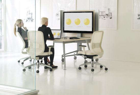 espace collaboration