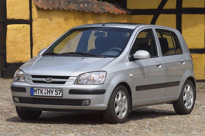 Samochód do 10 tysięcy jaki wybrać? http//manmax.pl
