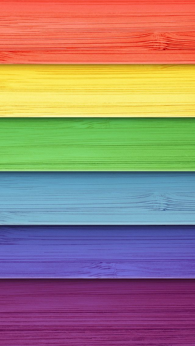 Pin By Jennifer Fleming On Iphonewallpapers In 2019 Rainbow
