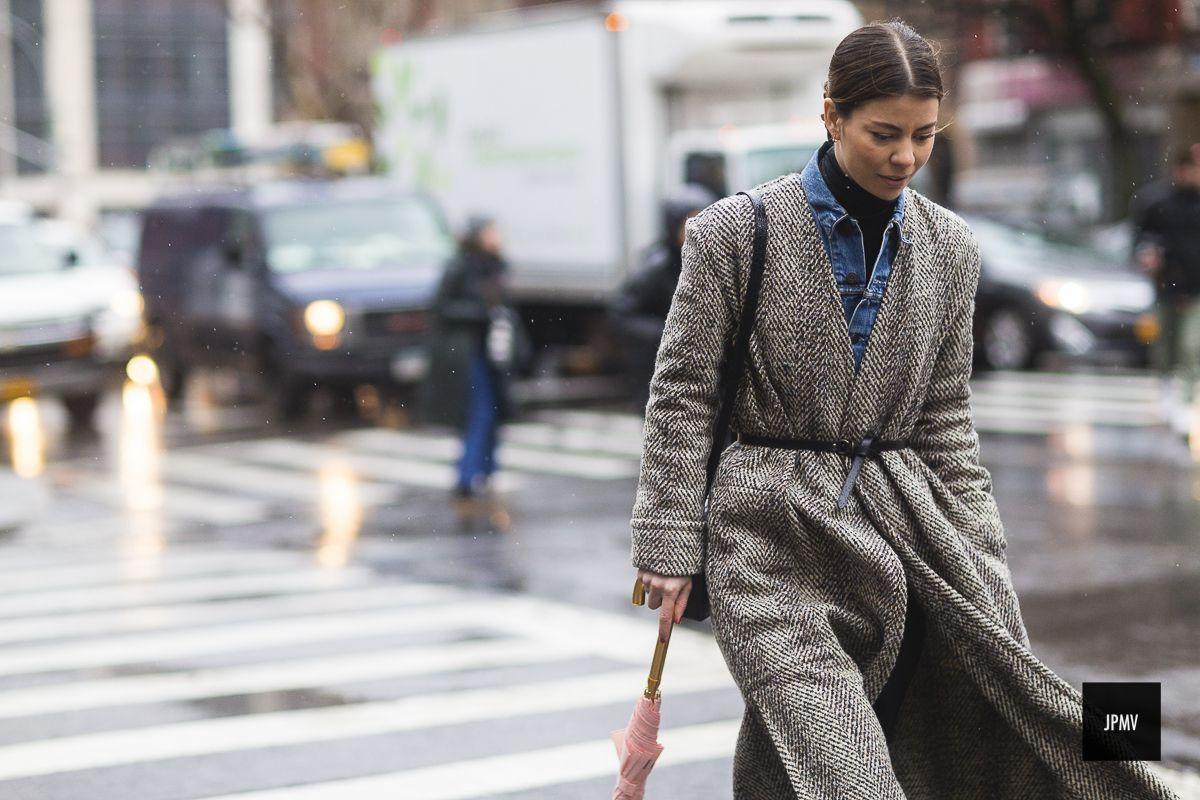 J'ai Perdu Ma Veste / Annina Mislin – New York  // #Fashion, #FashionBlog, #FashionBlogger, #Ootd, #OutfitOfTheDay, #StreetStyle, #Style