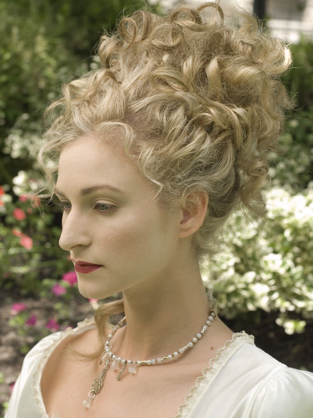 marie antoinette hairstyles - google search | costume ideas