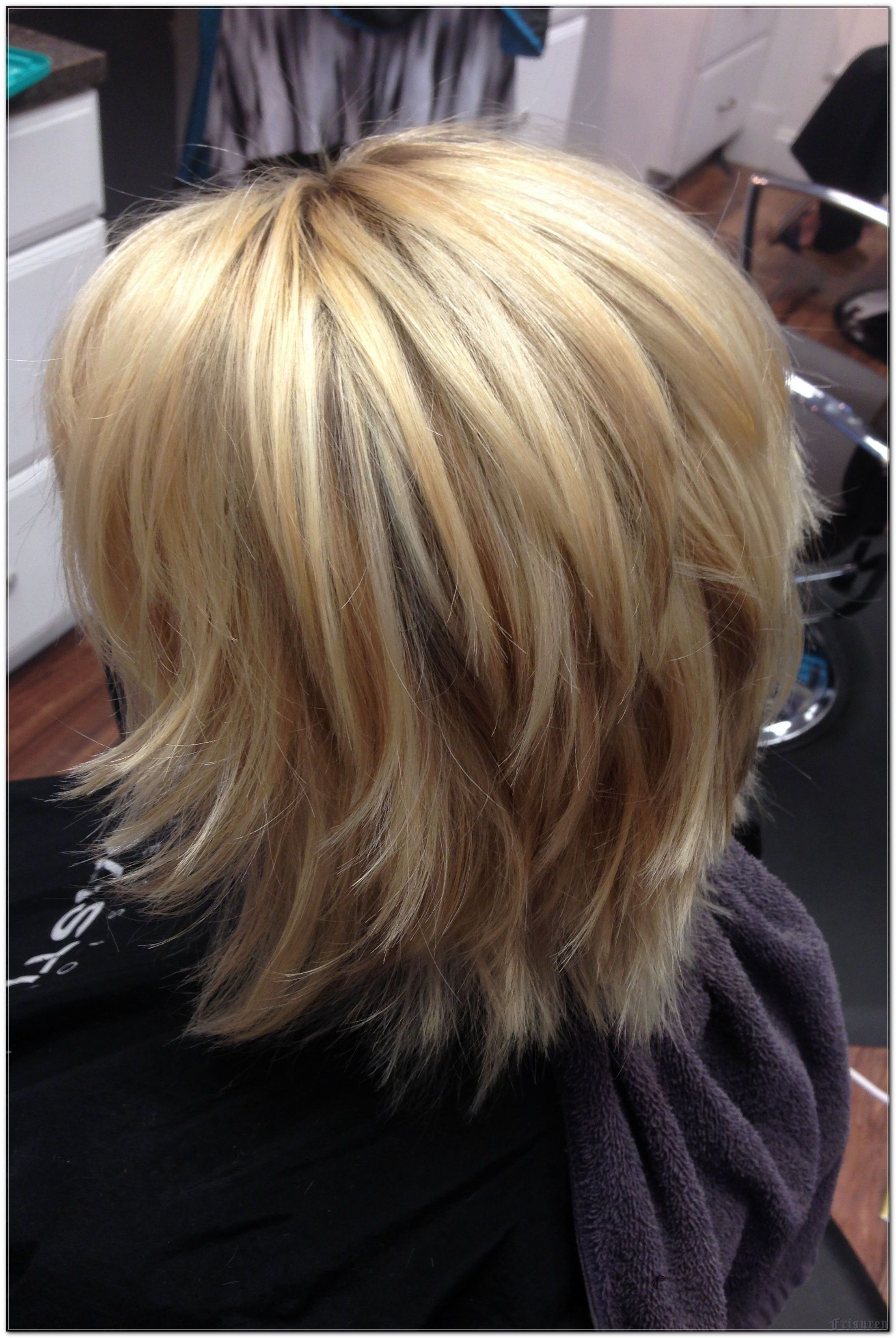 Learn Exactly How I Improved Frisuren In 2 Days for 2021