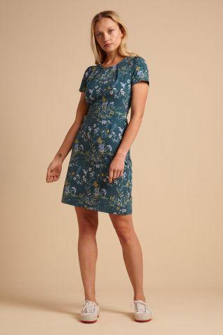 Kleider Vintage Inspirierte Mode Aus Amsterdam King Louie In 2020 Mit Bildern Mode Kleider Online Bestellen Kleider Fur Jeden Anlass
