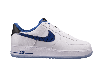 Nike Air Force 1 07 Penny Mens Chaussure