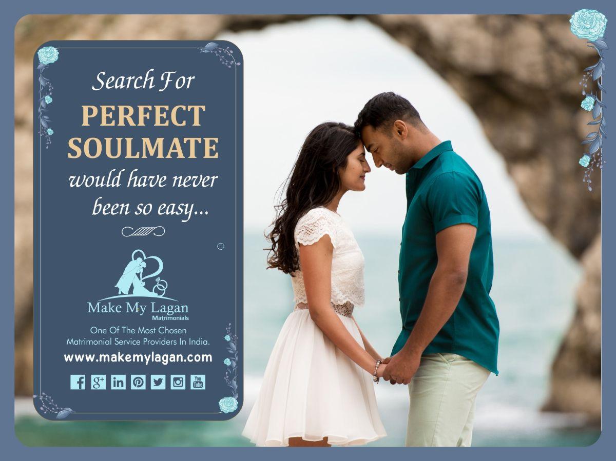 Dating I Lagan, Mötesplatser för äldre i tunaberg : Romantisk dejt tuna : Ekholmensallservice