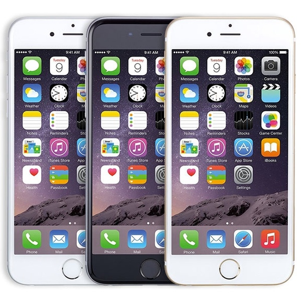 Apple Iphone 6 Plus Unlocked At T Metropcs T Mobile Space Gray Gold Silver 16gb 64gb 128gb Products In 2019 Iphone 6 Gold Iphone 6 Plus Unlocked Ap