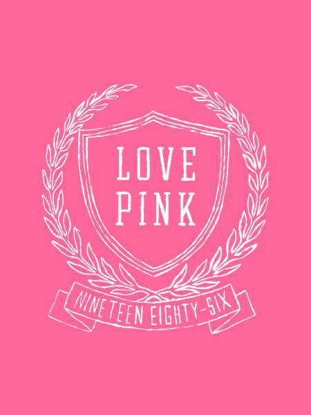 Pin by risa martinez on vs pink wallpaper pinterest vs pink new vs pink background voltagebd Choice Image