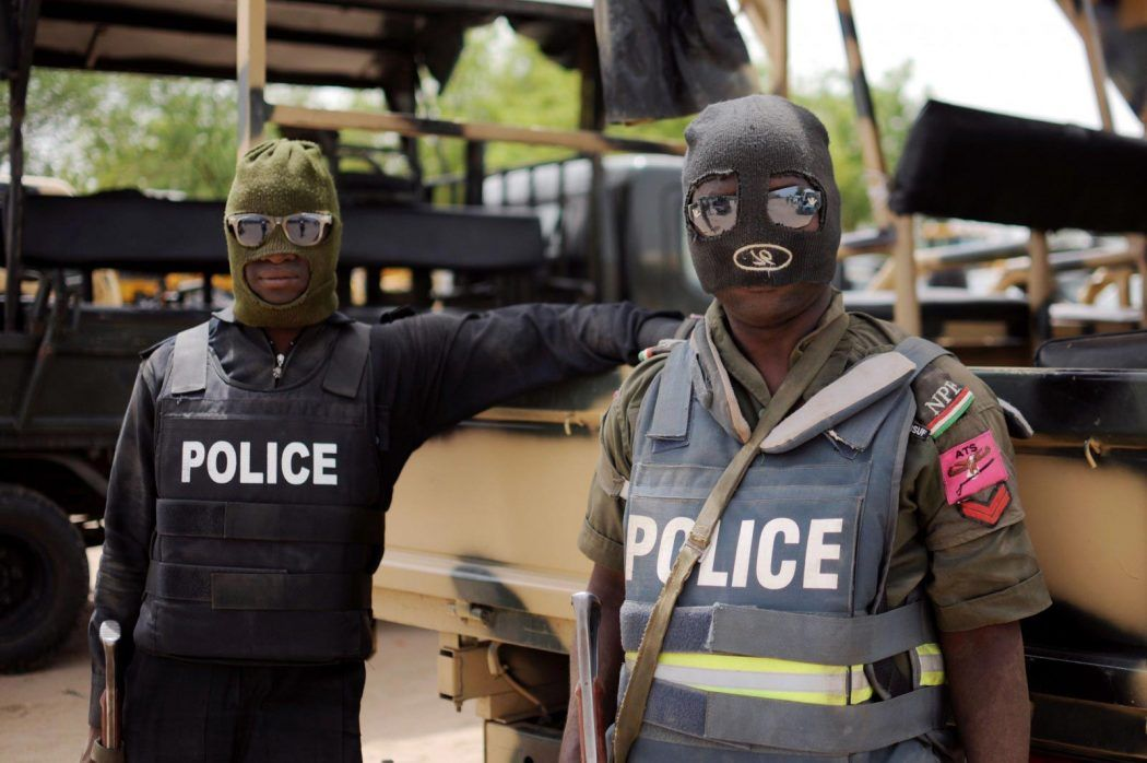 Endsars Nigerians Narrate Horrific Ordeal In The Hands Of Sars Want Police Unit Scrapped Police State Police Nigeria