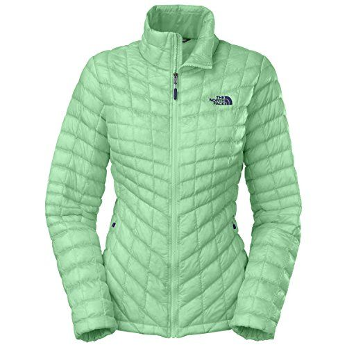 north face amazon mujer