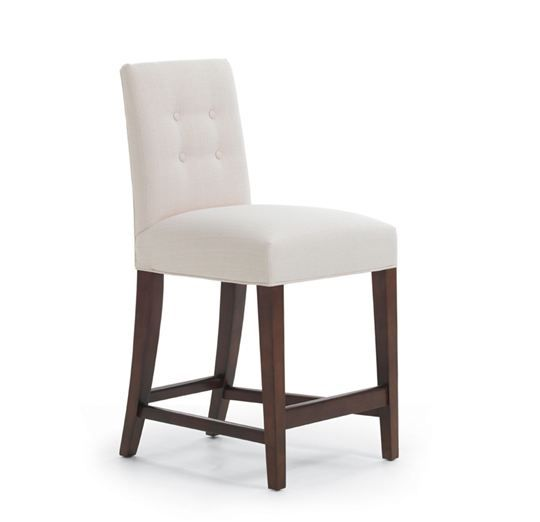 GISELL COUNTER STOOL