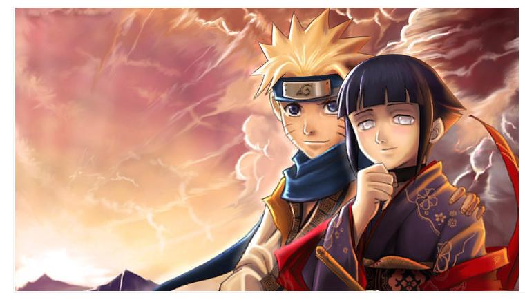 Download Wallpaper Anime Keren Gratis Free Gambar Wallpaper Naruto Pc Desktop Background Download Anime X Wallpaper A Wallpaper Anime Animasi Fantasy Warrior