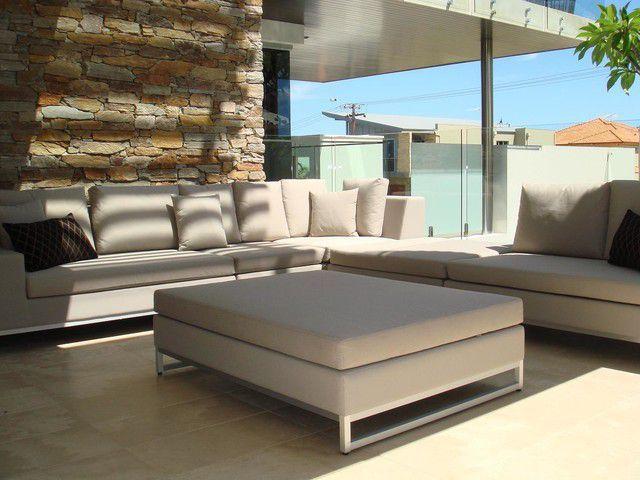 Designer Furniture Perth Wa   http   ceplukan xyz 070455 designer. Designer Furniture Perth Wa   http   ceplukan xyz 070455 designer