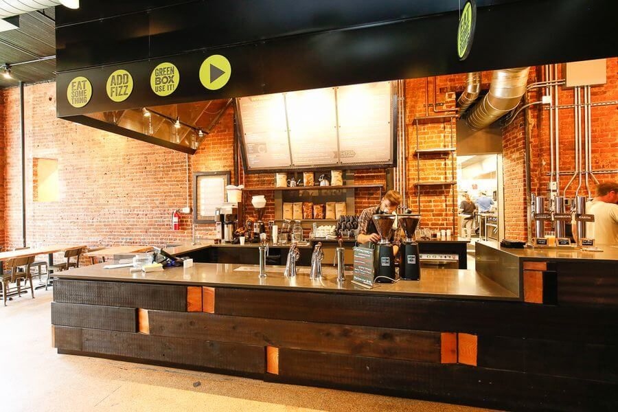 23 denver coffee shops you need to visit best coffee