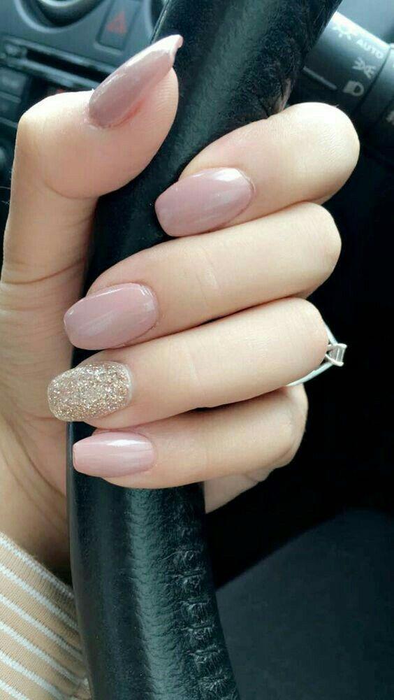 Pin de sheri aiken en Nails | Pinterest | Arte uñas, Manicuras y ...