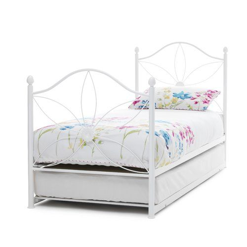 Highfields Guest Bed Home Haus Guest Bed Bed Frame With Mattress